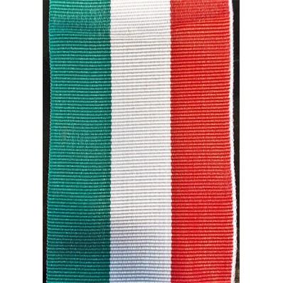 Nastro - Tricolore