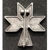 Ordine militare del Trifoglio di ferro di 2a Classe