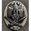 Distintivo Di Assalto Generale - 25 Assalti