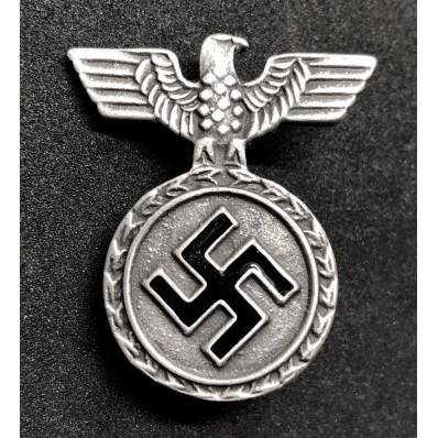 SS Badge (Eagle)