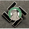 Reich's Animal Protection Association Badge