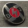 Deutsche Jungvolk Pin Badge