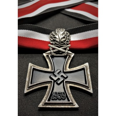Croce Di Cavaliere della Croce di Ferro
