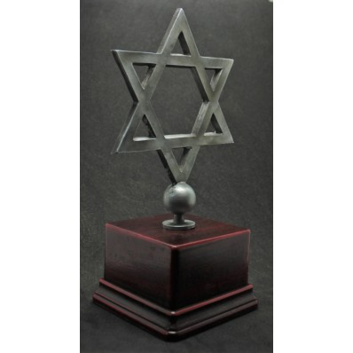 -Puntale - Brigata Ebraica