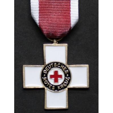 German Red Cross Medal 1922