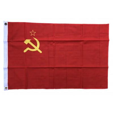 Fahne - UdSSR (60x90cm)