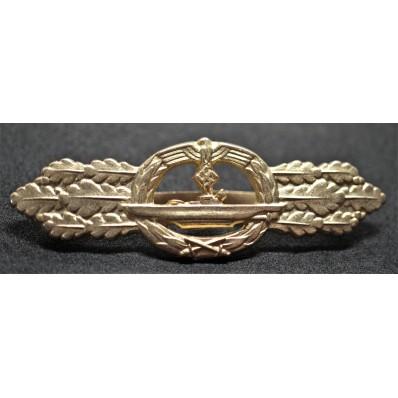 Barretta U-Boot (Oro)