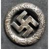 Distintivo Gau München Erinnerungsabzeichen der 9 November 1923