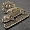 Distintivo Volkswagen