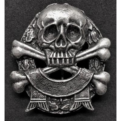 ww1 Badge