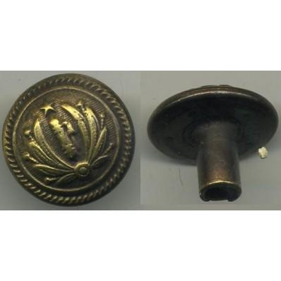 Shoulder Button - MVSN