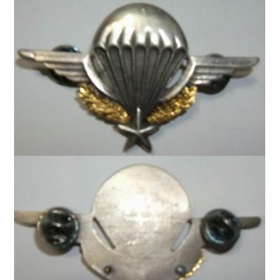 Distintivo da Petto - Legione Straniera
