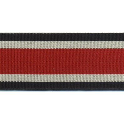 Ribbon - Iron Cross 2nd Class (EK2)