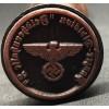 "Timbro - Panzer-Division ""Feldherrnhalle 2"""