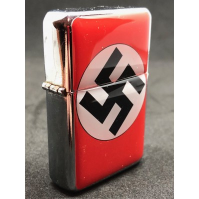 Feuerzeug - NSDAP