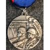 Medaille der Ehre für die Mütter vieler Familien