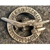 Diving Bombers Group Badge