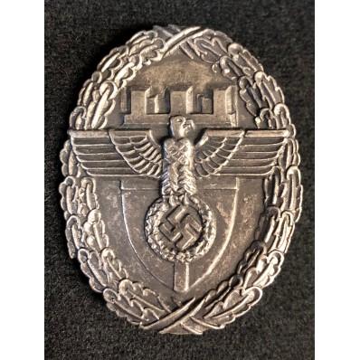 Badge Gau-Ehrenzeichen Ostpreußen