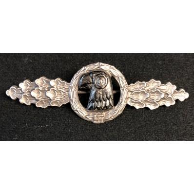 Frontflugspange Für Aufklärer (Silber)