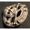 SS Badge (Bronze)