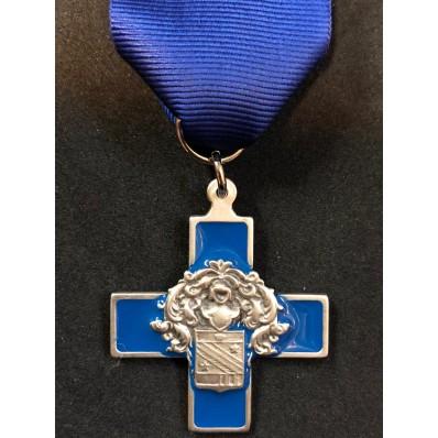 Blue Ribbon Order