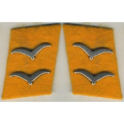 Mostrine - Luftwaffe (2)