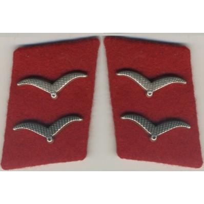 Stoffabzeichen - Luftwaffe (2)