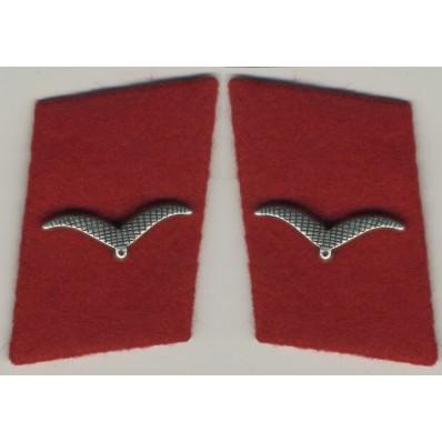 Stoffabzeichen - Luftwaffe (1)