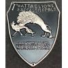 Schild - 1. Angriff Bataillon Forlì