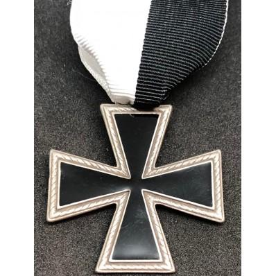 Croce commemorativa del Corpo di Spedizione Italiano in Russia