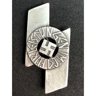 Badge Leistungsabzeichen des Deutschen Jungvolks