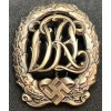 Deutsches Sport Badge (Bronze)