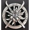 Hitlerjugend Ski-Führer Badge