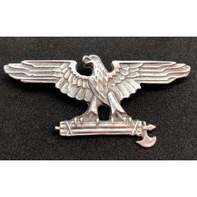 Distintivo Legione SS Italiana