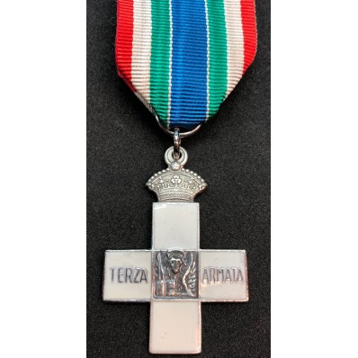 Commemorative Cross of the 3rd Army