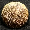 Button - Wehrmacht 16mm (Gold)
