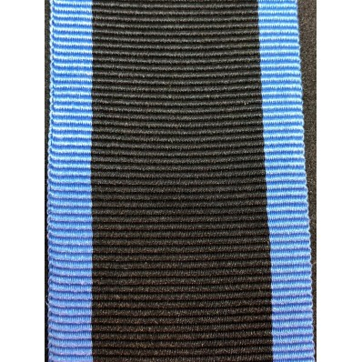 Ribbon - First Army Corps
