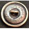 Button - Wehrmacht 21mm