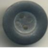 Bottone - Bronzo 20mm