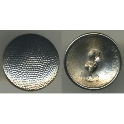 Button - 23mm