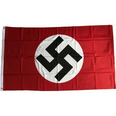 Bandiera - NSDAP