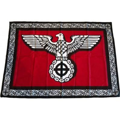 Fahne - Keltisch