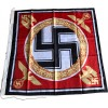Bandiera - Leibstandarte Adolf Hitler
