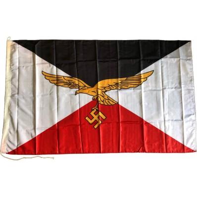 Bandiera - Luftwaffe
