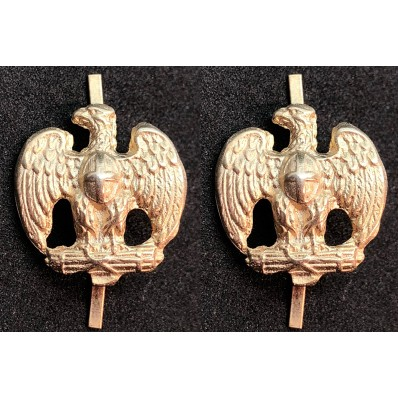 Insignia - PNF (Couple)