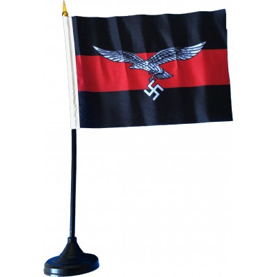 Table Flag - Eagle of the Reich