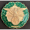 Distintivo Gau-Traditionsabzeichen Berlin 1936 (Oro)