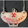 Gorget - Xª Flottiglia MAS