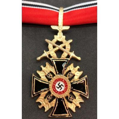 German Order of the NSDAP 1st Class