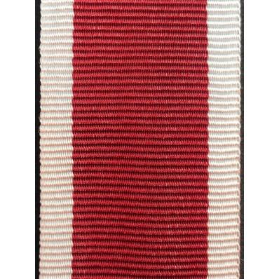 Ribbon - Social Welfare Decoration (50cm)
